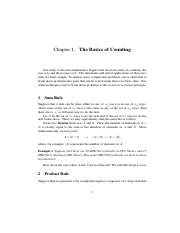 1counting-rules.pdf
