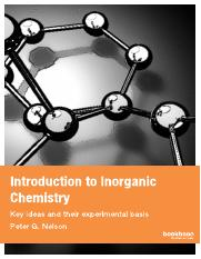 introduction-to-inorganic-chemistry.pdf