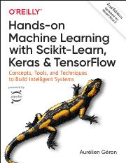 Hands-On Machine Learning with Scikit-Learn, Keras, and TensorFl_nodrm.pdf