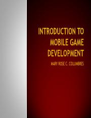 1 INTRODUCTION TO MOBILE GAME DEVELOPMENT.pdf
