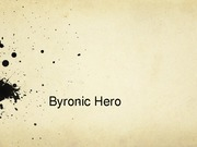 Byronic+Hero+for+class-2