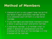 AM2-Chapter 5-Method of Members-less3