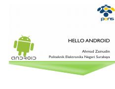 08-Hello Android.pdf