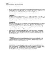 Research paper on depression and anxiety