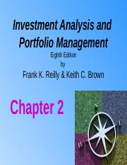 Chapter 2 - Asset Allocation Decision.pptx