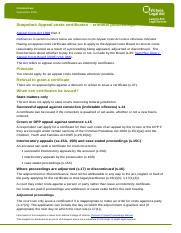 vla-criminal-law-snapshot.doc