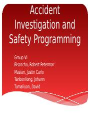 Accident-Investigation-and-Safety-Programming