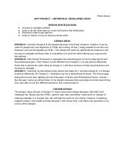 Criterion B_ Developing Ideas.docx