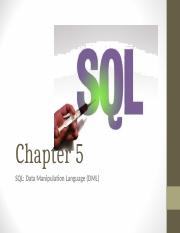 Chapter 5 Part I.ppt