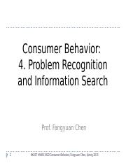 4 - Problem Recognition and Info Search.pptx