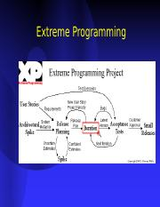 Software Engineering II - CS605 Power Point Slides Lecture 05.ppt