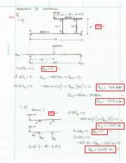 HW+3_2013_solutions
