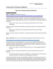 FP120_r9_Retirement_Estate_Planning_Worksheet1.doc