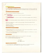 Chapter 8 Notes (1)