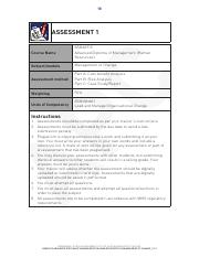 Management of Change_Assessment 1_v1.3.pdf