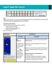 Create PT Annotated Sample F 2018 (5_8).pdf