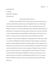 rhetorical analysis essay.docx