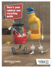 rubbishrecyclingguide.pdf