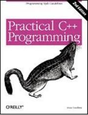 OReilly__Practical_C___Programming_-_Steve_Ouallin