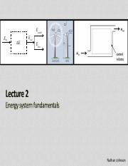 Lecture 02 - Energy System Fundamentals.pdf