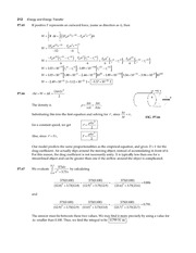 210_Physics ProblemsTechnical Physics