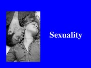 6_sexuality