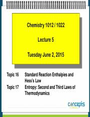 Lecture 5 T16 and 17 June 2.pdf