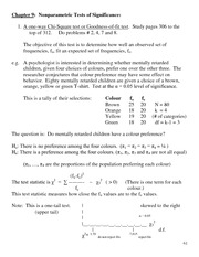 STAT 203 Notes 7