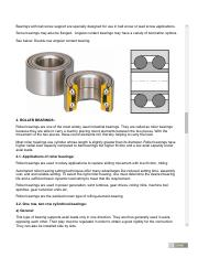 TYPES OF BEARINGS AND THEIR APPLICATIONS [BEARINGS] 6.pdf