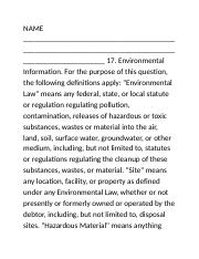 petition law (Page 259-260)