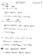 Thermal Physics Solutions CH 1-2 pg 56