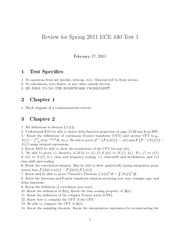 ECE-440_review1