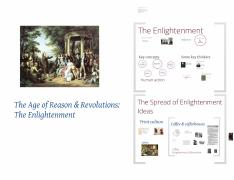 wk 3 - Enlightenment - slides