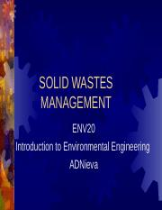 SOLID WASTES management.ppt