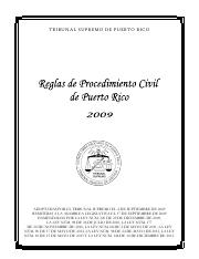 Reglas-de-Proc-Civil