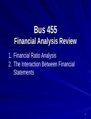 Financial%20Analysis%20Review