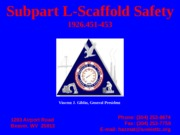 scaffold_safety
