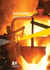 EY-indian-steel-strategy-to-ambition