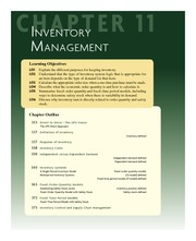 INVENTORY MANAGEMENT-2