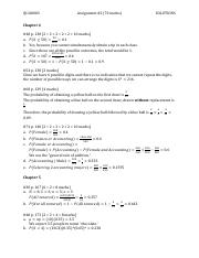 A2-Solutions.pdf