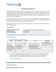 Team_ A- Learning_Team_Agreement_Assignment- V1.docx