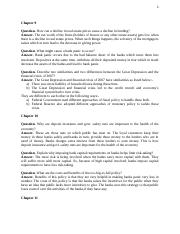International Baking and Finance (2) (3).docx