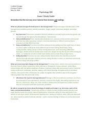 College board ap us history dbq essays annual report