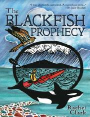 The Blackfish Prophecy excerpts (1).pdf