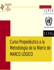 Curso introductorio de MML V1.ppt