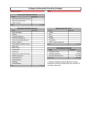 Budget_Worksheet.xls