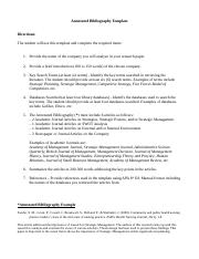 2017 - MGT516 - Annotated Bibliography - Template.docx
