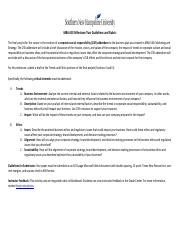 mba635_milestone_two_guidelines_and_rubric.pdf