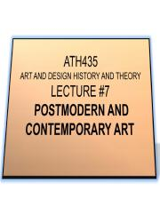 5_ART_ATH435_LECT_NOTES.pdf