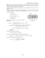 Thermodynamics HW Solutions 858